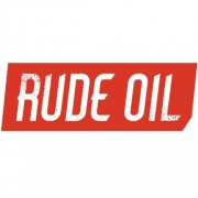 Rude Oil E-Liquid
