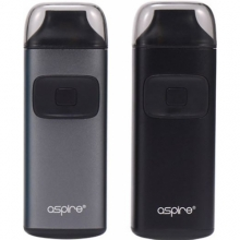 Aspire Breeze E-Zigaretten Starter Set