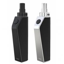 Eleaf / SC Aster Total E-Zigaretten Set