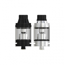Eleaf / SC Ello Clearomizer Set 4 ml