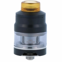 Smok /Steamax GNOME Clearomizer Set
