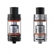 Smok TFV8 Cloud Beast 6ml Verdampfer