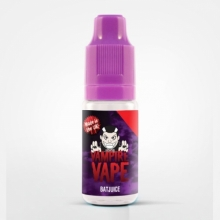 Vampire Vape E-Liquid Bat Juice