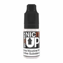 Vampire Vape NICIT UP 8020 Shot Nikotin 18mg/ml