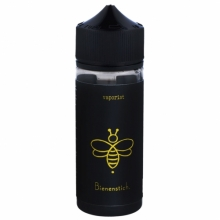 Vaporist - Bienenstich - 100ml 0mg
