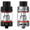 Smok TFV8 Big Baby 5ml Verdampfer