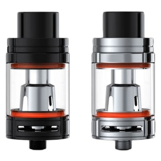 Smok / Steamax TFV8 Big Baby 5ml Verdampfer
