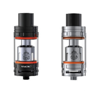 Smok / Steamax TFV8 Cloud Beast 6ml Verdampfer