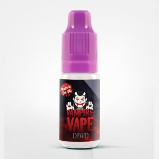Vampire Vape E-Liquid Dawn