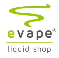 EVAPE Liquid Shop