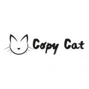 Cat Club by Copy Cat