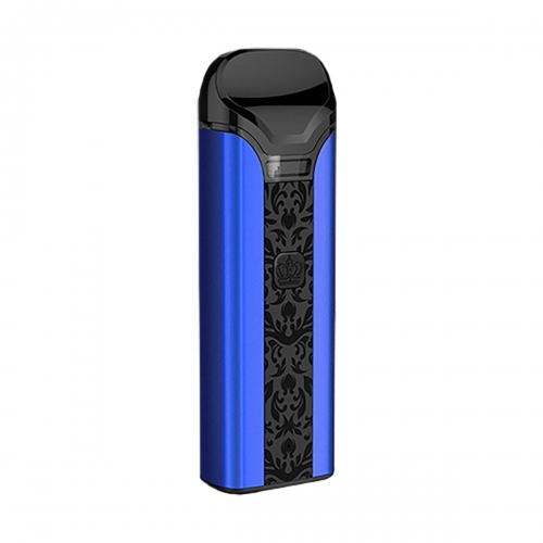 Uwell Crown Pod E-Zigaretten Set bei EVAPE Liquid Shop kaufen