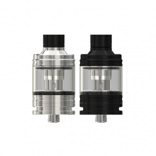 Eleaf / SC Melo 4 D22 Clearomizer