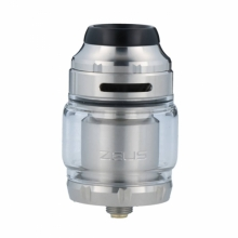 GeekVape Z X RTA Clearomizer Set