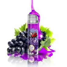 I VG - Classic - Purple Slush 50ml 0mg
