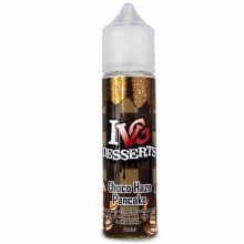 I VG - Desserts - Choco Haze Pancake 50ml 0mg