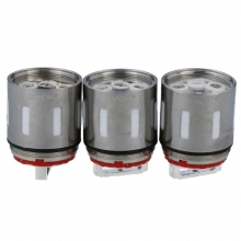 SMOKTECH T14 Fourteen Heads 0,12Ohm Verdampferköpfe