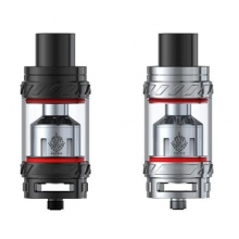 Smok / Steamax TFV12 Cloud Beast King 6ml Verdampfer