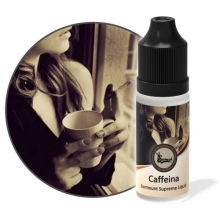 Surmount Supreme Liquid Caffeina 10ml