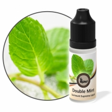Surmount Supreme Liquid Double Mint