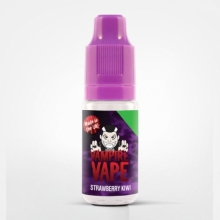 Vampire Vape E-Liquid Strawberry Kiwi
