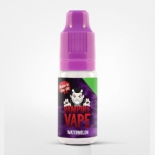 Vampire Vape E-Liquid Watermelon