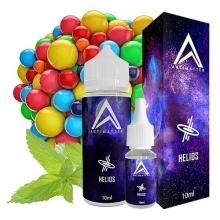 Antimatter Helios Longfill-Aroma 10/120ml