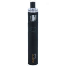 Aspire PockeX Starter Set