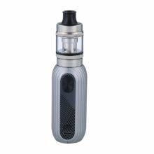Aspire Reax Mini Starter Set