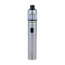 Aspire Tigon Starter Set