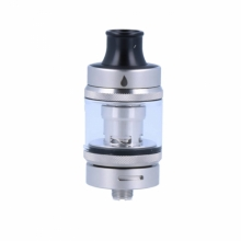 Aspire Tigon Verdampfer