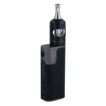 Aspire Zelos 2.0 Starter Set