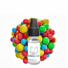 Copy Cat Bubble Cat Aroma 10ml