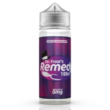 Dr. Frost Remedy Liquid Shake & Vape 100ml