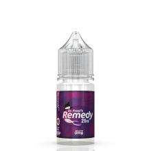 Dr. Frost Remedy Liquid Shake & Vape 25ml