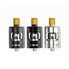 Eleaf Gzeno Verdampfer