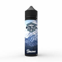 Ice Peak Snow 40ml