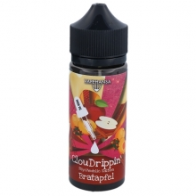 Vape Hansa Aroma ClouDrippin Psychedelic Edition...