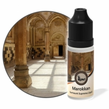 Surmount Supreme Liquid Marokkan 10ml
