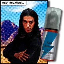 Aroma Konzentrat T-Juice Red Astaire