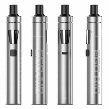 InnoCigs eGo AIO Simple Starter Set