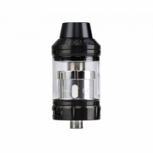 Innokin Scion 2 Verdampfer