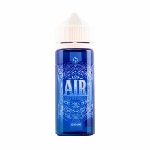 Sique Berlin Air Liquid Shake & Vape 100/120ml