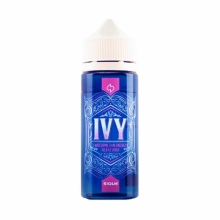 Sique Berlin Ivy Liquid Shake & Vape 100/120ml