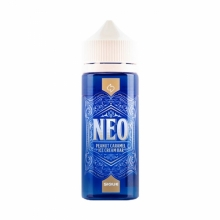Sique Berlin Neo Liquid Shake & Vape 100/120ml
