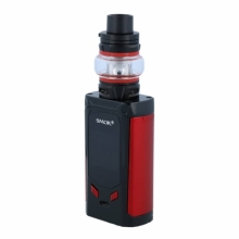 Smok R-Kiss Starter Set