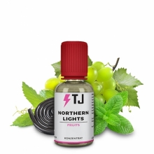 T-Juice Fruits - Northern Lights Aroma 30ml