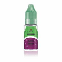 Vapestreet Every Berry klassisches Aroma 10ml