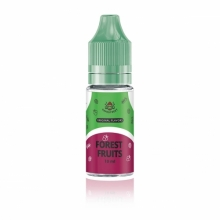 Vapestreet Forest fruits klassisches Aroma 10ml