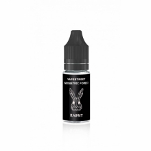 Vapestreet Geometric Forest - Rabbit Liquid 10ml 0mg/ml...